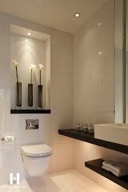 small modern bathroom. Interior Design For Bathroom Remodel: Fabulous Best 25 Modern Small Bathrooms Ideas On Pinterest