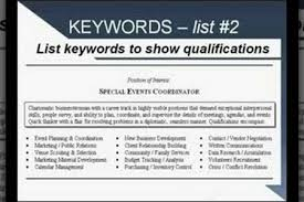 Imagerackus Winsome Resume Writing Guide Jobscan With Inspiring     Get Inspired with imagerack us Custom resume writing keywords