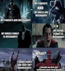 Superhero Memes on Pinterest   Deadpool, Superheroes and Meme via Relatably.com