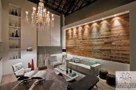 45 Living Room Wall Decor Fair Wall Decorating Ideas For Living Rooms Gallery