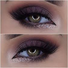 curly fluttery eyelashes an eyelash curler is to women what a sports car is to men for those big eyes ensure that you fully cup the lashes in the curler