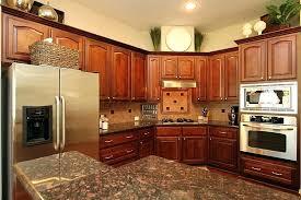 mesmerizing 30 inch deep kitchen cabinets stylish design ideas 30 inch cabinet granite countertop 42 kitchen