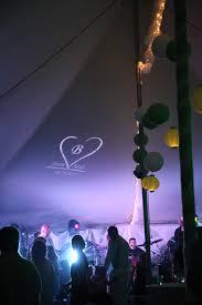 bright special lighting honor dlm. Special Lighting. Light Up Dance Floor Lighting G Bright Honor Dlm
