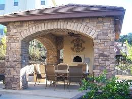 outdoor kitchen tampa exterior rustic outdoor kitchen kitchens galley backyard ideas adorable patio outdoors designs outside