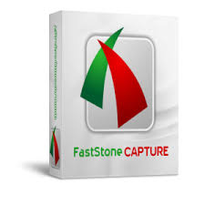 Image result for faststone capture