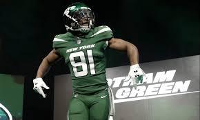 Jerseys New Ny Jets Jets Ny
