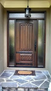 steel entry door doors marvellous residential steel entry doors steel doors wooden and iron door steel entry door