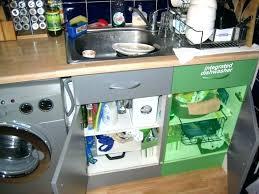 ge under sink dishwasher large image for under sink dishwasher photographs under sink dishwasher under sink