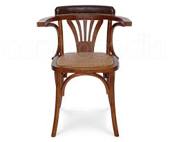 full size of armchair wooden arm chairs living room all wood accent chair wooden armchair large size of armchair wooden arm chairs living room all wood
