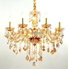 unique amber crystal chandelier or amber chandelier amber crystal chandeliers chandelier designs amber chandelier prisms 89