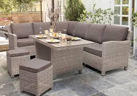 Garden Furniture  Stratford Garden CentreThe Range Outdoor Furniture