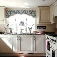 coastal kitchen decor nautical kitchen decor seaside coastal cottage plus coastal kitchen curtains with unique kitchen