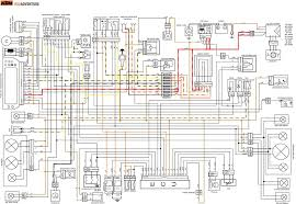 no load led flash relay and diode kit page 2 adventure rider based on this wiring diagram your bike uses a 2 wire turn relay