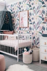 Best 25+ Pastel nursery ideas on Pinterest | Baby room, Baby girl ...