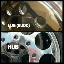 Budd Wheels Budd Wheels For Sale 2019 09 22