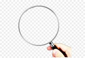 magnifying glass computer icons desktop wallpaper magnifying glass png 612 612 free transpa magnifying glass png
