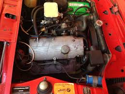 1976 bmw 2002 engine vehiclepad original owner and paint 1976 bmw 2002 bring a trailer
