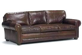 long leather sofa extra long leather sofa furniture deep seated select a size large extra long long leather sofa