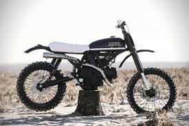 ducati scrambler 400 by anvil motociclette hiconsumption