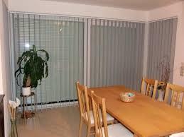 Vorhänge Tiefe Fenster Gardinen Wohnzimmer Bodentiefe Fenster