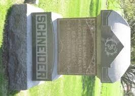 Ida Krieser Schneider (1857-1940) - Find A Grave Memorial