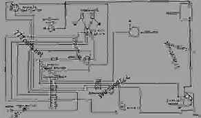 cat dozer wiring diagram cat wiring diagrams wiring diagram wheel dozer caterpillar 834 834 tractor