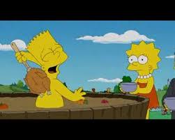 Image  Treehouse Of Horror XX 217jpg  Simpsons Wiki  FANDOM The Simpsons Treehouse Of Horror 20