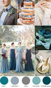 Blue And Green Decor Decor Blue And Green Wedding Decoration Ideas Mudroom Shed