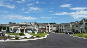 whistler's cove apartments    whistlers cove ct mount airy
