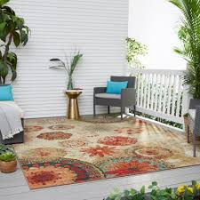 5 x 8 outdoor rugs rugs the home