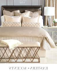 eastern accent bedding photo 8 of marvelous metallic gold bedding awesome design 8 collection by eastern