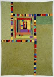 Another abstract by Cindy Grisdela entitled 'Intuition' . A much ... & CINDY GRISDELA INTUITION lots of quilting possibilities This takes on a  grid perspective because it seems to be a more central and geometric  focused ... Adamdwight.com