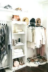 turn closet into office. Contemporary Closet Turn Closet Into Office 7  Tips For Revamping   Inside Turn Closet Into Office L