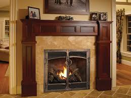 gas fireplaces general information today