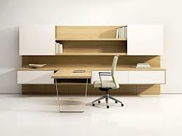 modern wood office chair. Image Of: Modern Wood Computer Desk Office Chair