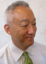 シニア ジャンル 田中トシオヘアサロン髪ing
