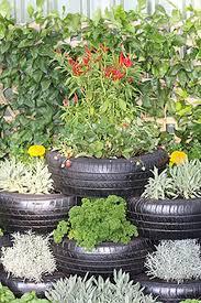cheap garden decor. Room Decor Garden Cheap Incredible Handmade Ideas U Home Design And Decorating Pics S