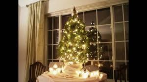 White Small Christmas Tree  TargetChristmas Trees Small