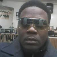Rodney Fields - Owner/Barber - Dream Team Barber & Style   LinkedIn