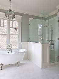 bathroom designs with freestanding tub. bathroom designs with freestanding tub