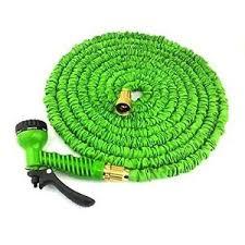 flexible garden hose. Image Is Loading Homeme-100-feet-expandable-flexible-garden-hose-with- Flexible Garden Hose
