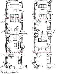 Living Dining Room Layout Architecture Bedroom Imagestandard Room Plan Layout Appealing