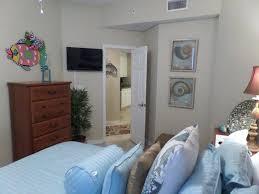flat screen tv in bedroom flat screen in the second bedroom flat screen tv stand for bedroom