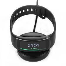 Giá sạc USB cho đồng hồ thông minh Samsung Gear Fit 2 sm-r3600 - MuaZii