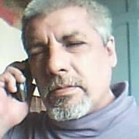 Carlos Amador Marchant - main