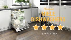 miele dishwasher reviews. Contemporary Miele Intended Miele Dishwasher Reviews I