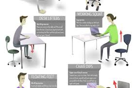 full size of desk emails cups around of have coffee and us seven exercise at