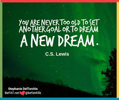 It's Never Too Late Quotes Amazing You're Not Too Old It's Not Too Late Be Fing Awesome Today