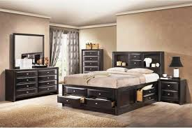 bedroom full size bed furniture sets furniture s bedroom sets