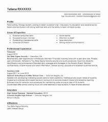 Sorority Resume Samples Sorority Treasurer Resume Example Sigma Omega Nu